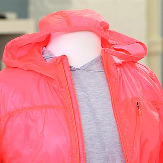 Lightweight Hoodies For Spring | Video