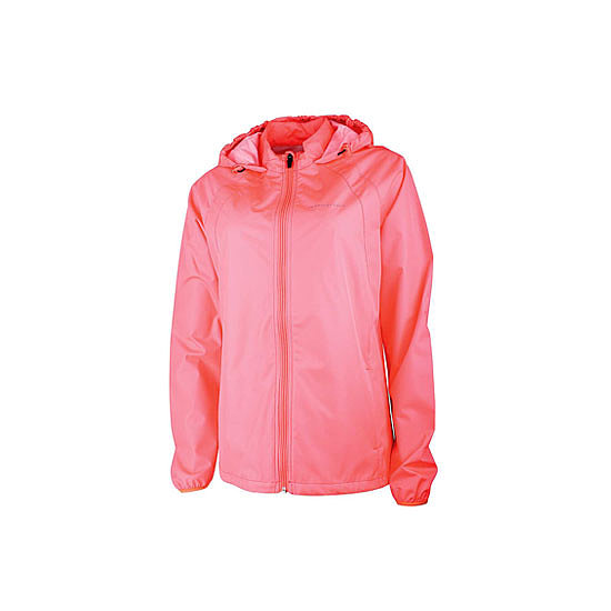 Running Bare Women's MI2 Spray Jacket, $109.99