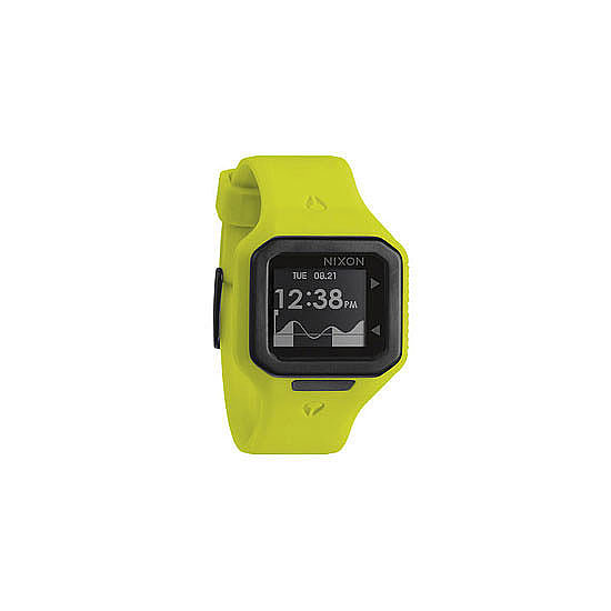 Nixon The Supertide, $249.99