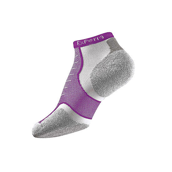 Thorlo Experia Cool Max Berry Socks, $34.99