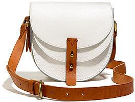 The essex minibag