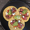 Steak Taco Recipe