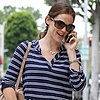 Jennifer Garner in Beverly Hills | Photos