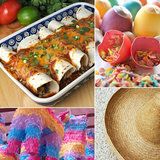 8 Fun Ways to Celebrate Cinco de Mayo as a Family