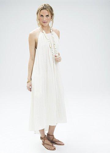 The Caldera Dress, $218