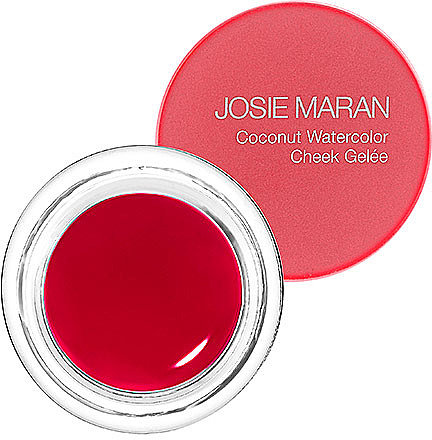 Josie Maran Coconut Watercolor Cheek Gelée