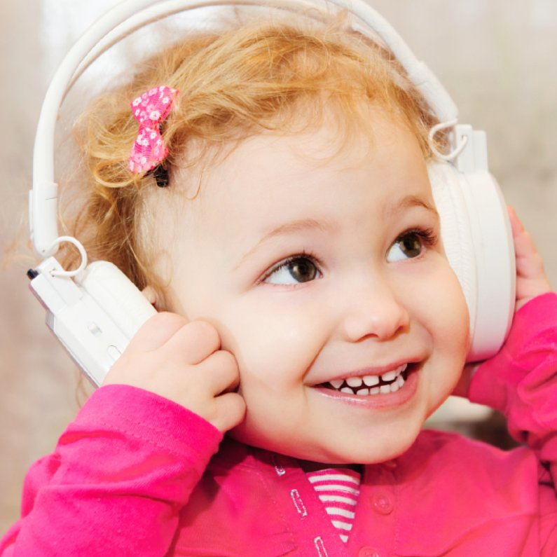 6 Music Apps For Kids of All Ages