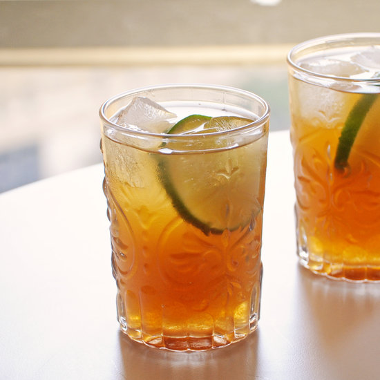 ... classic the dark dark n stormy a classic dark n stormy dark and stormy