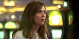 Girl Most Likely Trailer: Kristen Wiig Recovers With Mom Annette Bening
