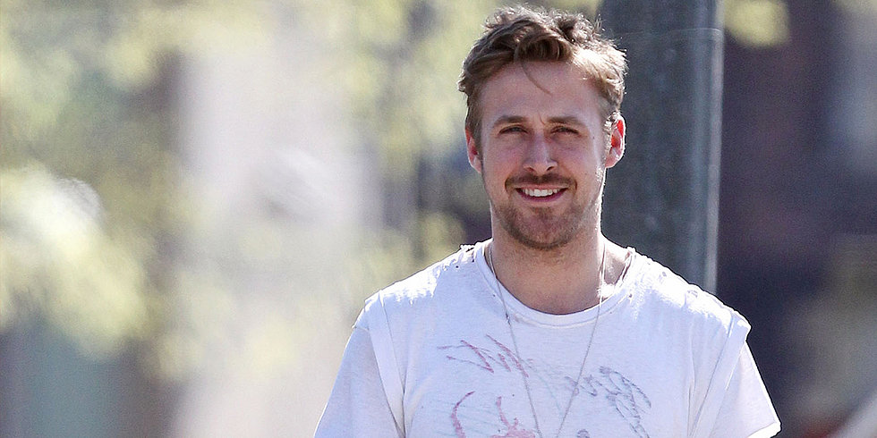 Ryan Gosling Makes His Directing Debut in Detroit