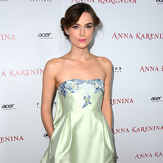 Keira Knightley Is Married To James Righton: Details
