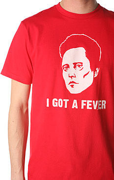 Fever for Cowbell