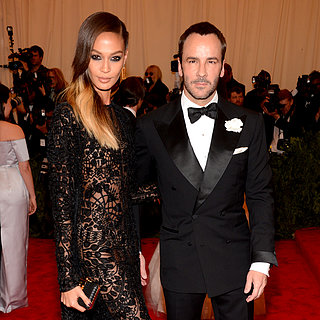 Best Dressed Duo's at the 2013 Met Gala: Designers + Models!