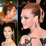 Re-Create the A-List Looks From the Met Gala Red Carpet at Home