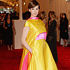 Moda Operandi Met Gala 2013 Shoppable Red Carpet