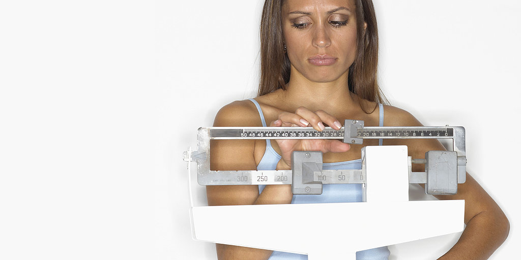 What Gives? Reasons Your Exercise Plan Isn't Helping You Drop Pounds