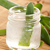 The Health Benefits of Drinking Aloe Vera Juice