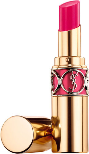 Yves Saint Laurent &#039;Rouge Volupte Shine&#039; Lipstick
