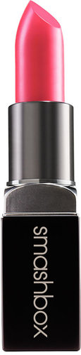 Smashbox &#039;Be Legendary&#039; Lipstick
