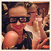 Miranda Kerr at The Great Gatsby Screening | Video