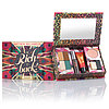 Matthew Williamson Designs a Glam Disco Palette For Benefit Cosmetics