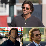 See 20 Pictures of Bradley Cooper Looking Hot in The Hangover Part III