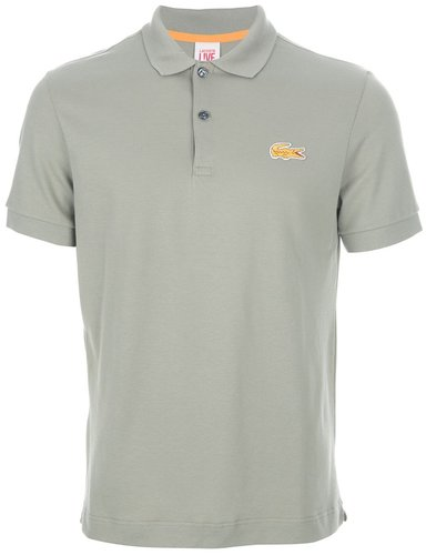 Lacoste Live polo shirt