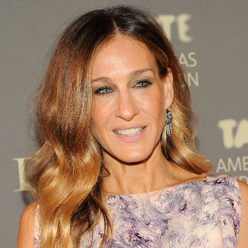 Ombre Hair | Celebrity Pictures