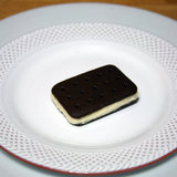 Soy Delicious Mini Sandwich