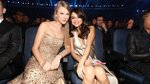 Video: Taylor Swift Sends Selena Gomez a Private Dance Video, Plus More Headlines!