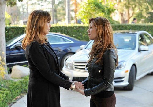 Body of Proof