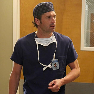 Grey's Anatomy Quote Trivia