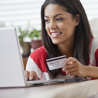 Common Credit Card Benefits