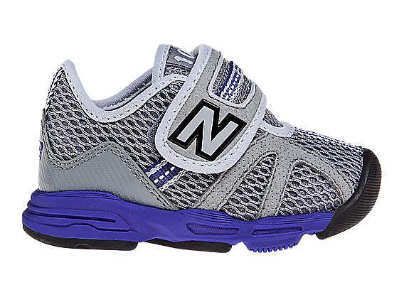 New Balance 102s