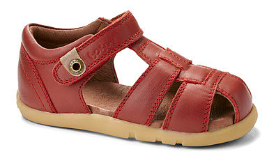 Bobux i-walk Classic Sandal