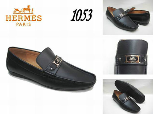 Chaussures Hermes 0002