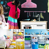25 Fun Finds For Modern Kids at Ikea