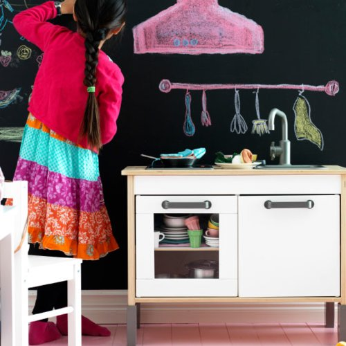 Ikea Products For Kids