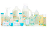 The Honest Company Family Essentials Bundle