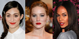 50 Reasons Red Lipstick Will Never Go Out of Style