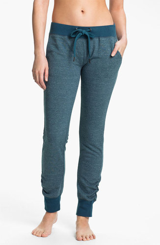 Unit-Y Heathered Sweatpants