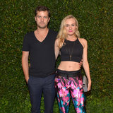 Vogue, Prabal Gurung and MAC Party Celebrity Pictures