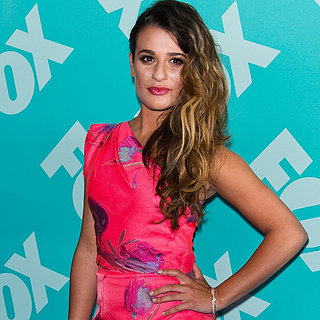 Stars at Fox 2013-2014 Upfront Presentation | Pictures