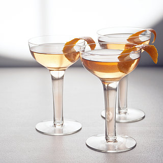 Aperitif Cocktail Recipes