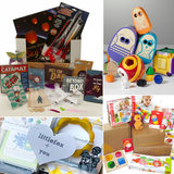 10 Cool, Creative Subscription Services Just For Kids!