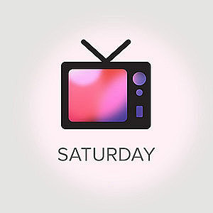 What's on TV For Saturday, May 18, 2013