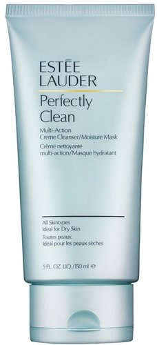 Estee Lauder &#039;Perfectly Clean&#039; Multi-Action Creme Cleanser/Moisture Mask