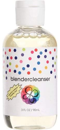 Beauty Blender - Travel Size Blender Cleanser (N/A) - Beauty
