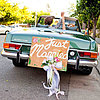 Best Wedding Planning Tips 2013