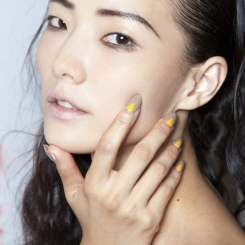 The Dos and Don'ts of Nail Art